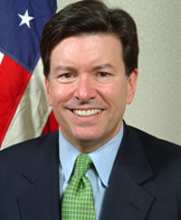 John Faso