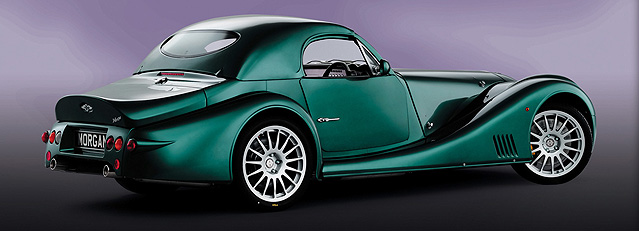 GreenHornet-MorganAero8