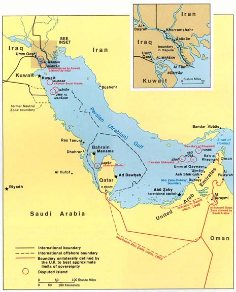 strait of hormuz. Strait of Hormuz