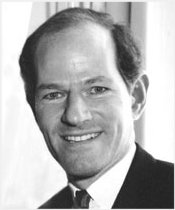 Eliot Spitzer