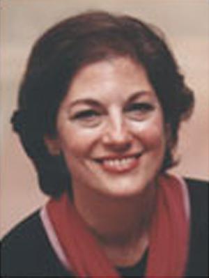 Clinton Attorney General Zoe