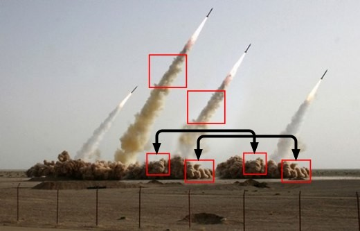IranMissilePhotoshop
