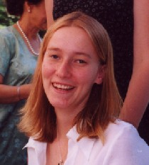 Rachel Corrie1